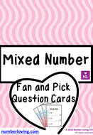 Mixed-Number-Fan-and-Pick-update.pdf