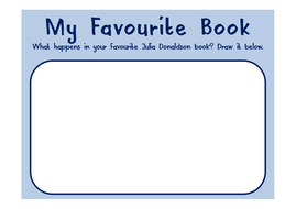 draw-your-favourite-book.pdf