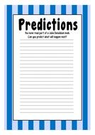 make-predictions.pdf