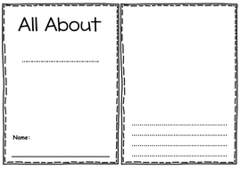 all-about-......writing-and-drawing-book.pdf