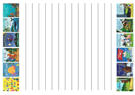 patterned-writing-frame.pdf
