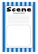 scene-writing.pdf