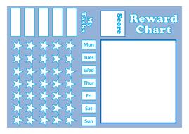 reward-charts-to-draw.pdf
