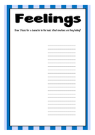 feelings-faces-drawing-and--writing-task.pdf