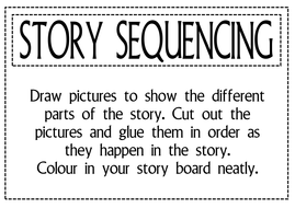 story-sequencing-draw-cut-and-stick.pdf