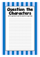 questions-the-characters---writing-tasks.pdf