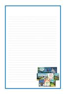 writing-border.pdf