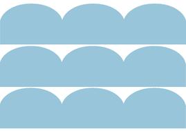 blue-display-borders.pdf