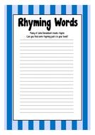 rhyming-words.pdf