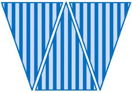 stripe-bunting.pdf
