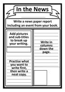 newspaper-report-template.pdf
