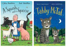 book-covers-JD.pdf