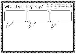 fill-in-the-speech-bubbles-worksheet.pdf