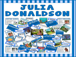 JULIA-DONALDSON-pic-tes.jpg