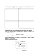 AS-Core-Practical-Booklet-Topics-1-4.docx