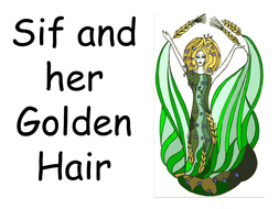Sif-and-her-golden-hair.pptx