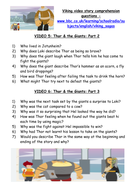 Viking-video-story-comprehension-questions-(main-activity).docx
