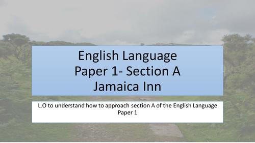 How to write a good essay on jamaica?