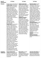 1234-childcare-pdf.pdf