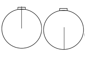 christmas shaped templates and 3d bauble template by bora bora