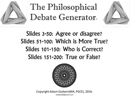 The-Philosophical-Debate-Generator-V2.pptx
