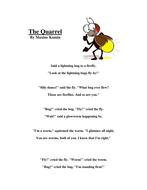 The-Quarrel-by-Maxine-Kumin.docx