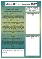 Incarnation-Worksheets.pdf