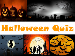 Halloween-Quiz-2016-ND.pptx
