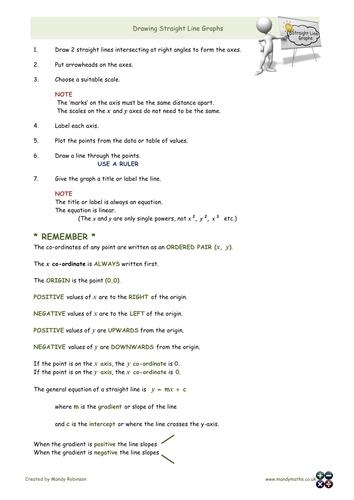 pdf, 151.55 KB