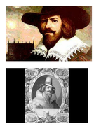 Images-of-Guy-Fawkes.doc