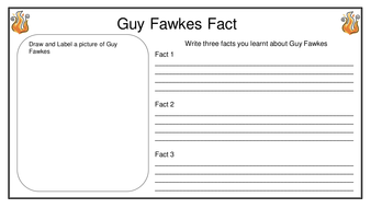 Guy-Fawkes-Fact-Files.ppt