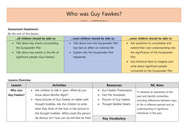 Guy-Fawkes-Planning.doc