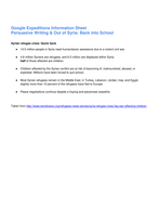 Google-Expeditions-Persuasive-Writing-_-Out-of-Syria-Information-Sheet.docx