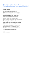 Google-Expeditions-Poetry-_-Statue-of-Liberty-and-Ellis-Island-Poem-Sheet.docx