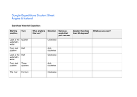 Google-Expeditions-Angles-_-Iceland-Student-Sheet.docx