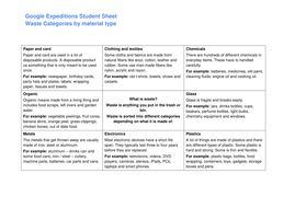 Google-Expeditions-Recycling---Waste-Categories-Student-Sheet.docx