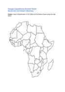 Google-Expeditions-Biomes---Savannah-and-Desert-Student-Sheet.docx