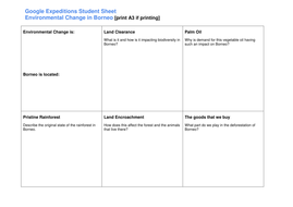 Google-Expeditions-Environmental-Change-in-Borneo-Student-Sheet.docx