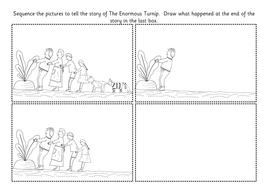 sequencing-worksheet.pdf