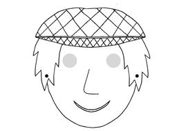 black-and-white-face-masks.pdf