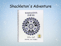 Shackleton's-Adventure---Geography---25-1-6.pptx