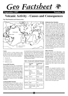 L4-geo-factsheet.pdf
