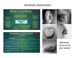 Success-Criteria---Diary-Writing.docx