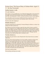 Diary-Extract-from-Adrian-Mole.docx