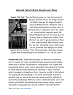 Selected-Extracts-from-Anne-Frank.docx