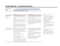 Diary-Writing---Lesson-Plan-Teacher-Guidance.docx