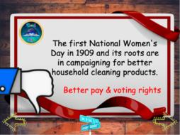 International-Women's-Day-3.png