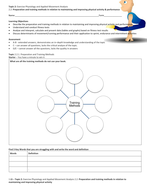 2.2.-Preparation-and-Training-Methods-Students-Copy-P1.docx