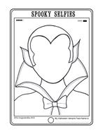 vampire-face-outline.jpg