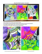 web-1-examples.jpg